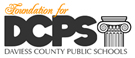 Foundation for DCPS.  Daviess County Public Schools.